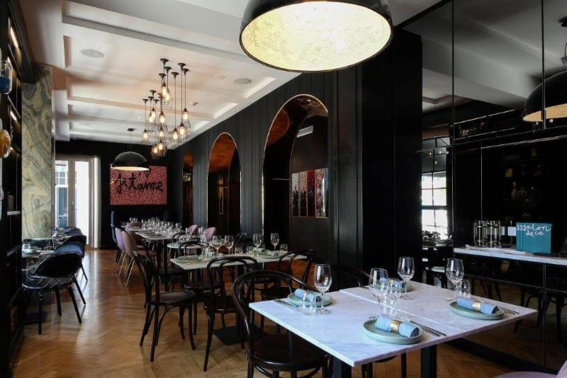 web_OVOLO_Dining10