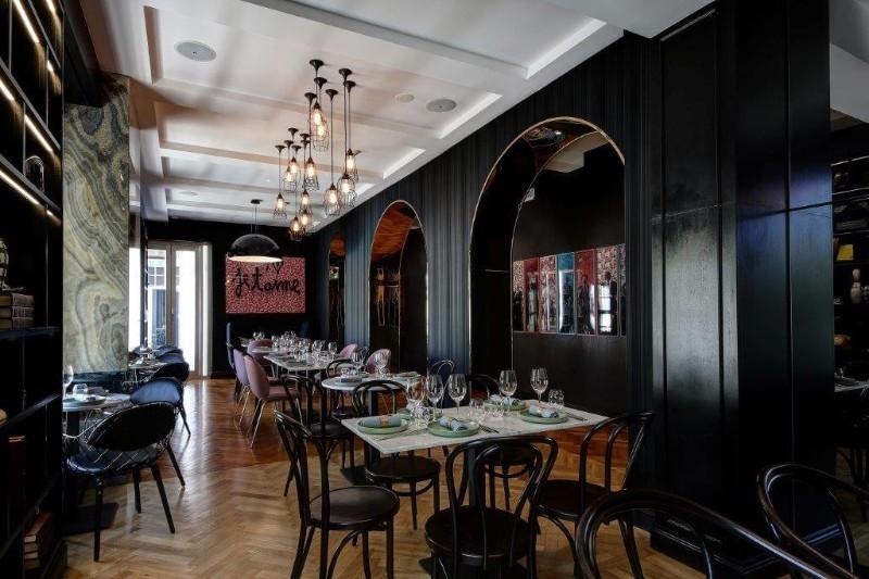 web_OVOLO_Dining2