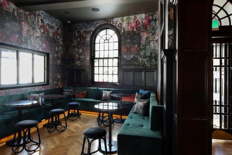 web_OVOLO_Lounge2