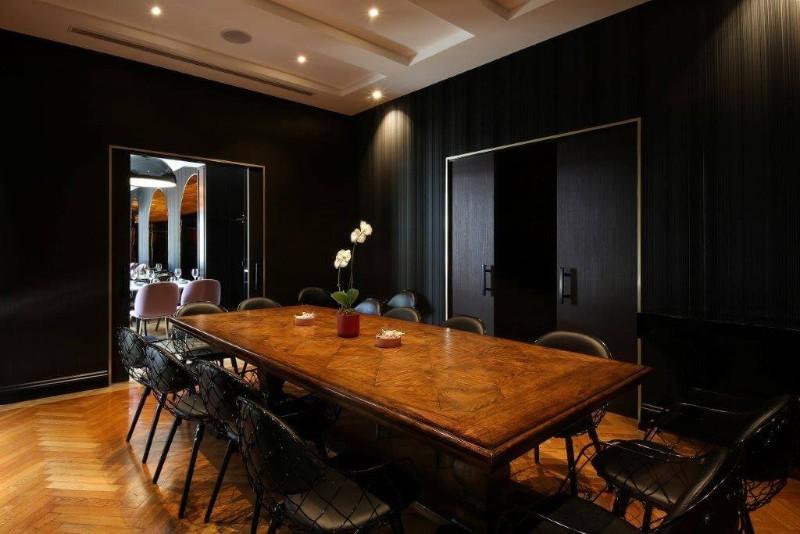 web_OVOLO_meetingroom2