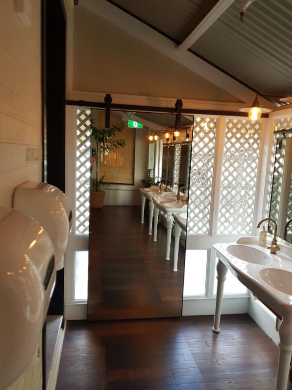 web_Solotel_bathroom2