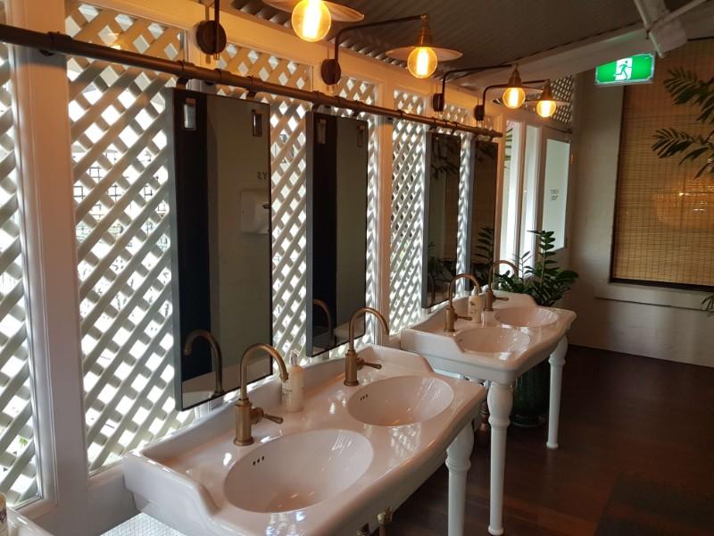 web_Solotel_bathroom3