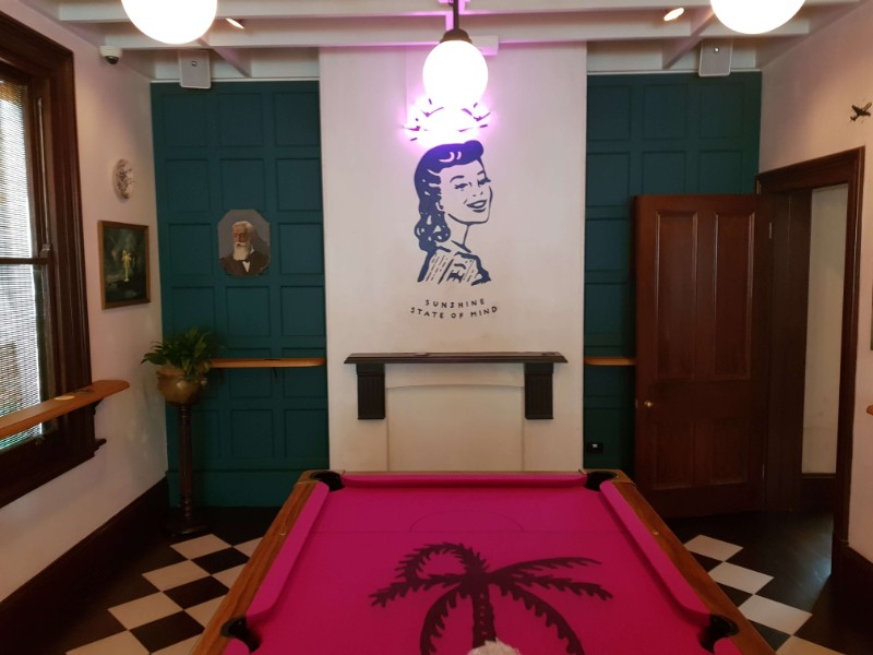web_Solotel_pooltable