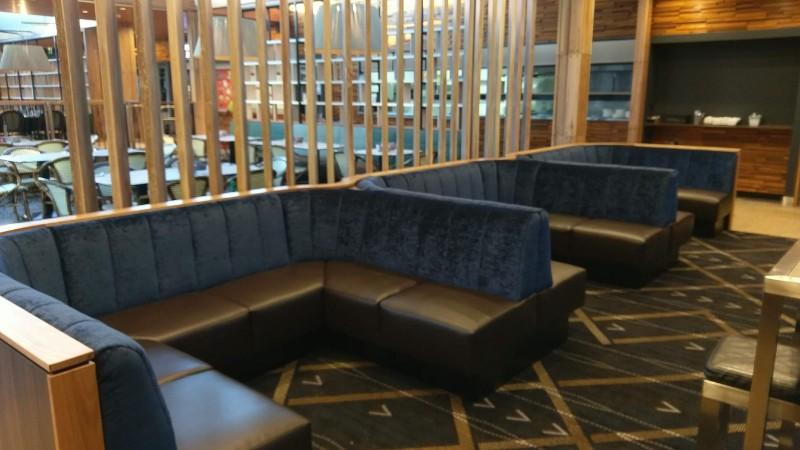 web_TingalpaHotel_lounge_seating