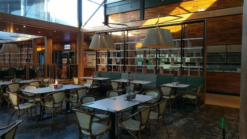 web_TingalpaHotel_restaurant2